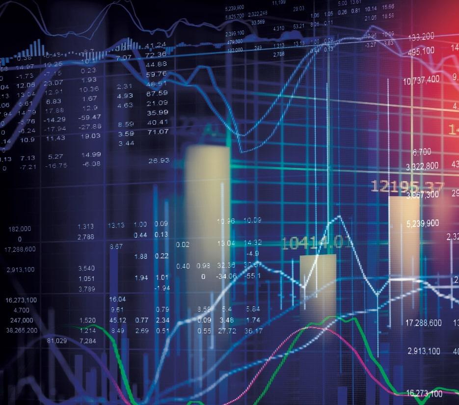 Fintech Bank Relationship Management