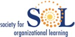 Society for Organizational Learning