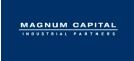 Magnum Capital